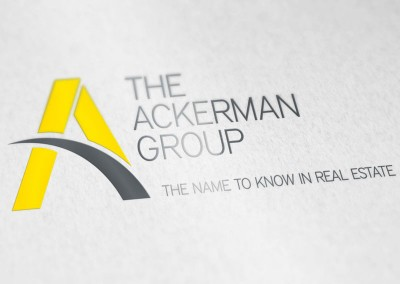Ackerman Group