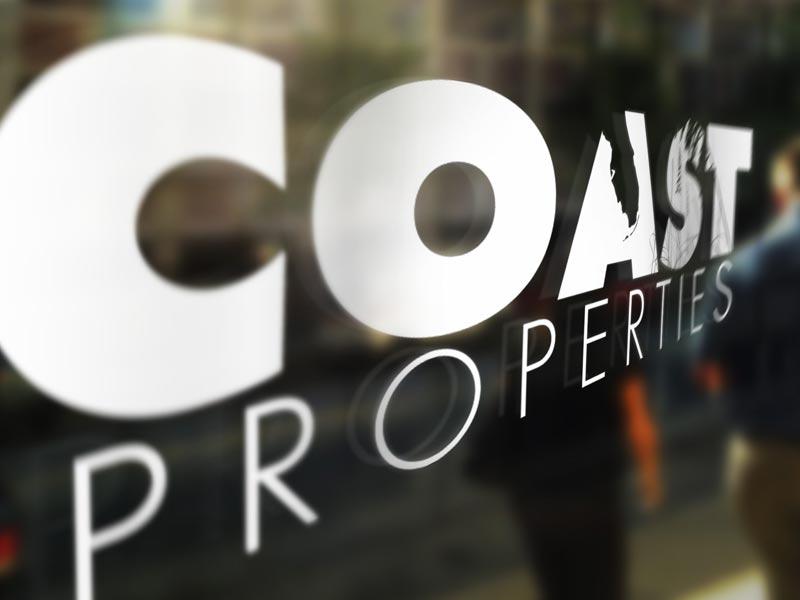 Coast_Logo_Window