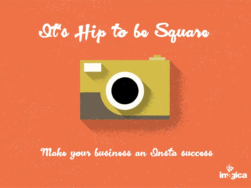 It's Hip to Be Square