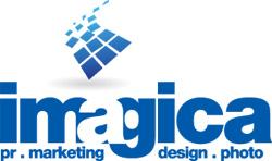 imagica_250