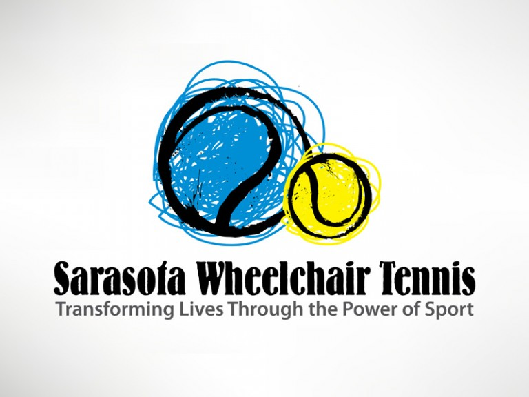 Sarasota Wheelchair Tennis