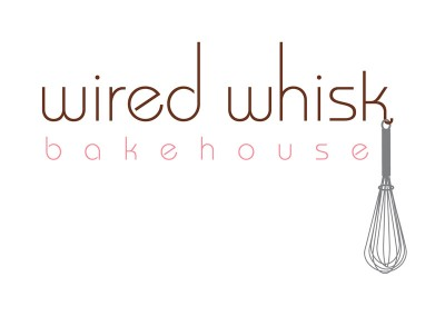 Wired Whisk Bakehouse