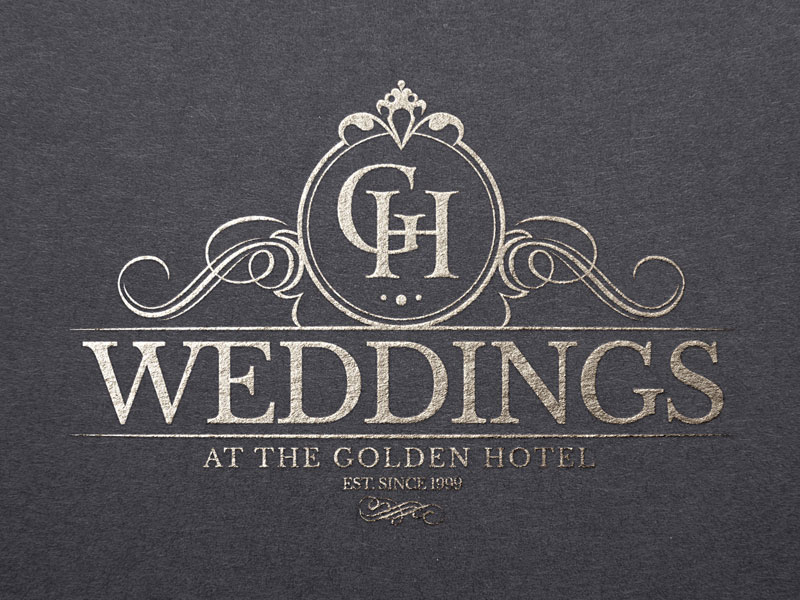 LOGO_TGH_WEDDING