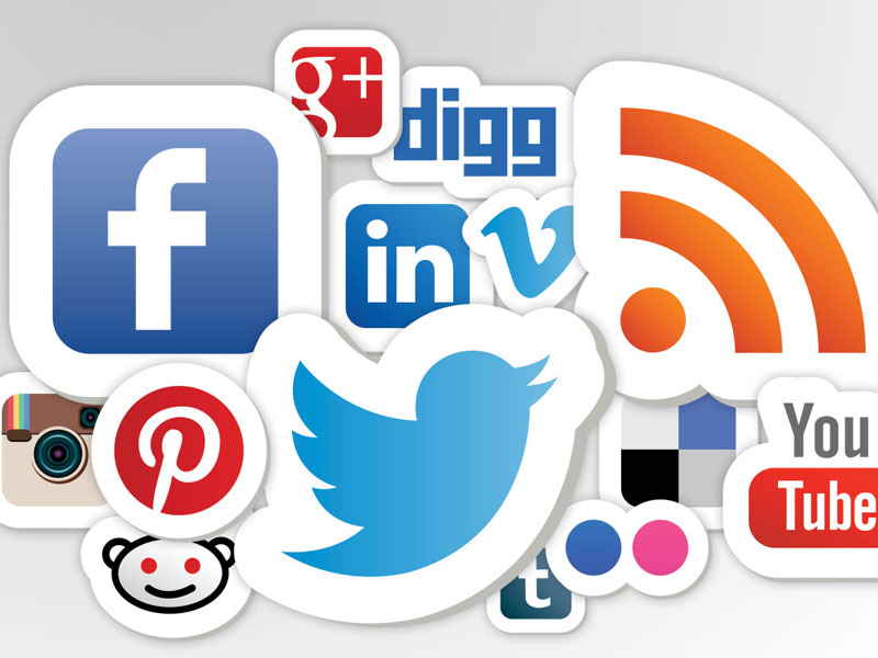 Is Social Media Right For Your Business?