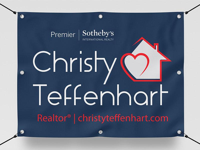 real estate marketing florida