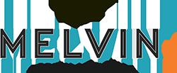 sarasota logo design
