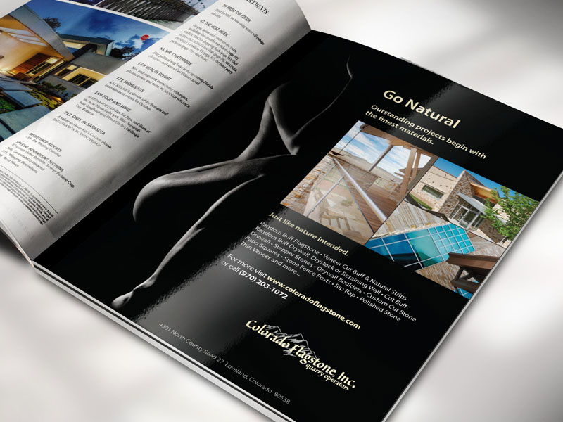 sarasota marketing advertising design